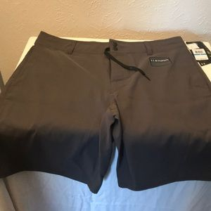 Other - Under Armour Storm UA Surf Shorts Size 36